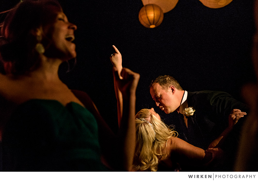 kansas_city_wedding_photography_Starlight_theatre_reception_Trapp