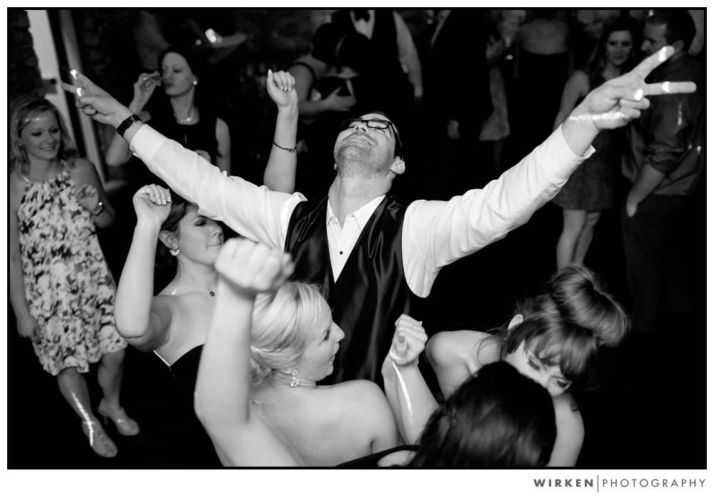 Lawrence_kansas_wedding_photographer_cider_gallery_reception_wirken_photography