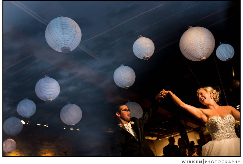 Teaser Tuesday | Lawrence Kansas wedding photography of Rachel and Daniel