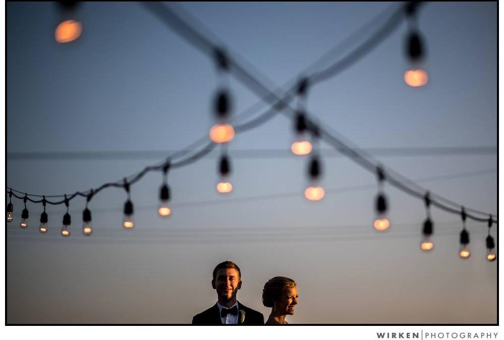 Kansas City wedding photography at the Guild | Teaser Tuesday of Greg and Courtney's Kansas City wedding