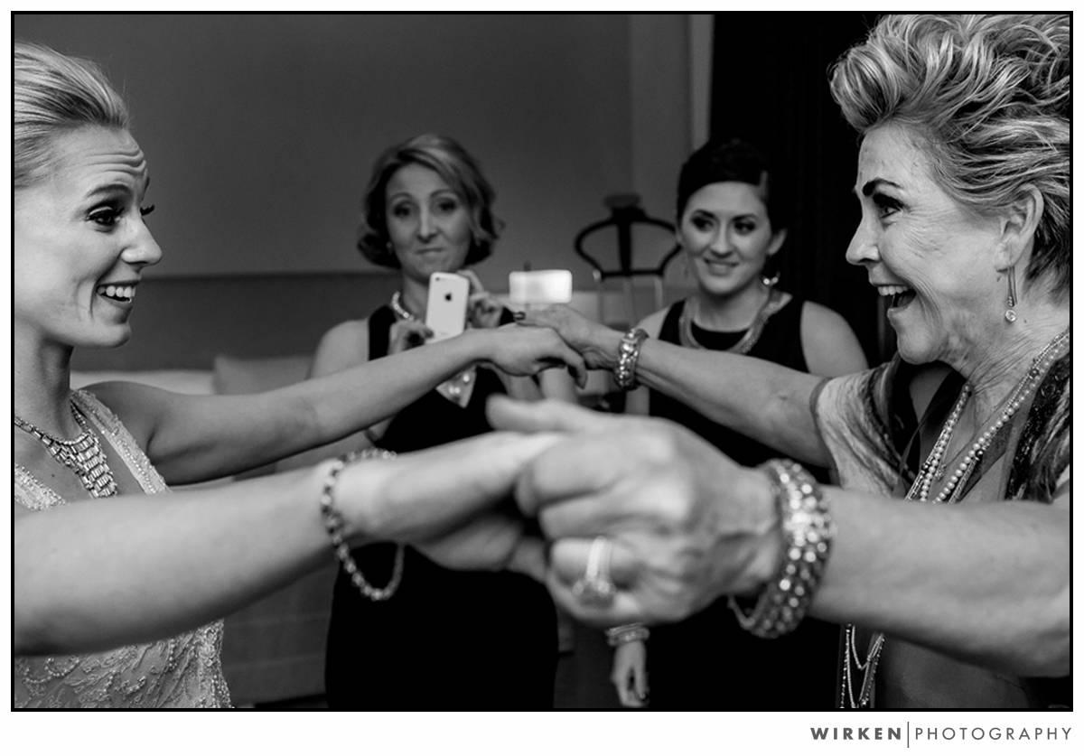 009_same_sex_kansas_city_wedding_photography_midland_theater_new_years_eve_wedding_photographer