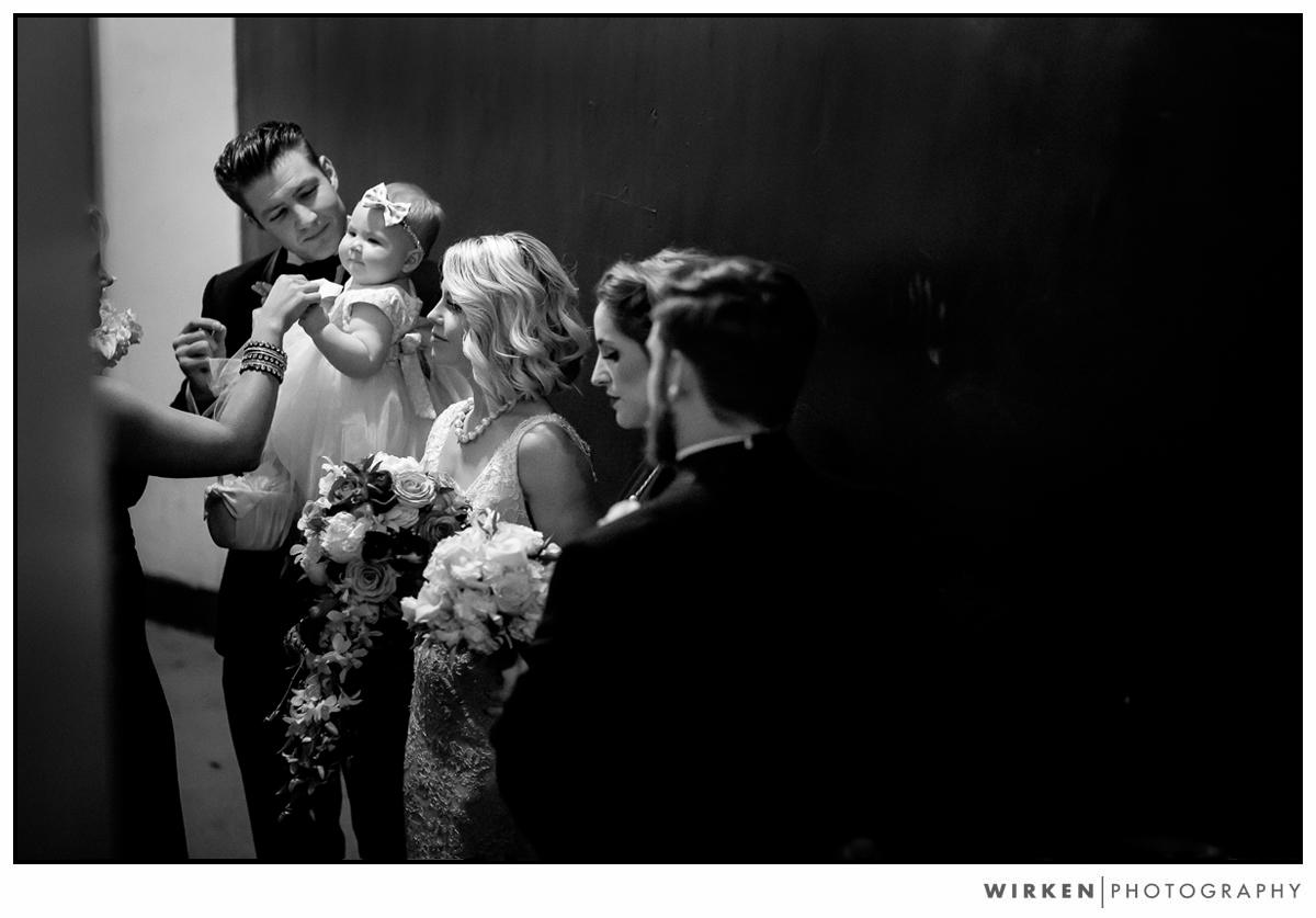 013_same_sex_kansas_city_wedding_photography_midland_theater_new_years_eve_wedding_photographer