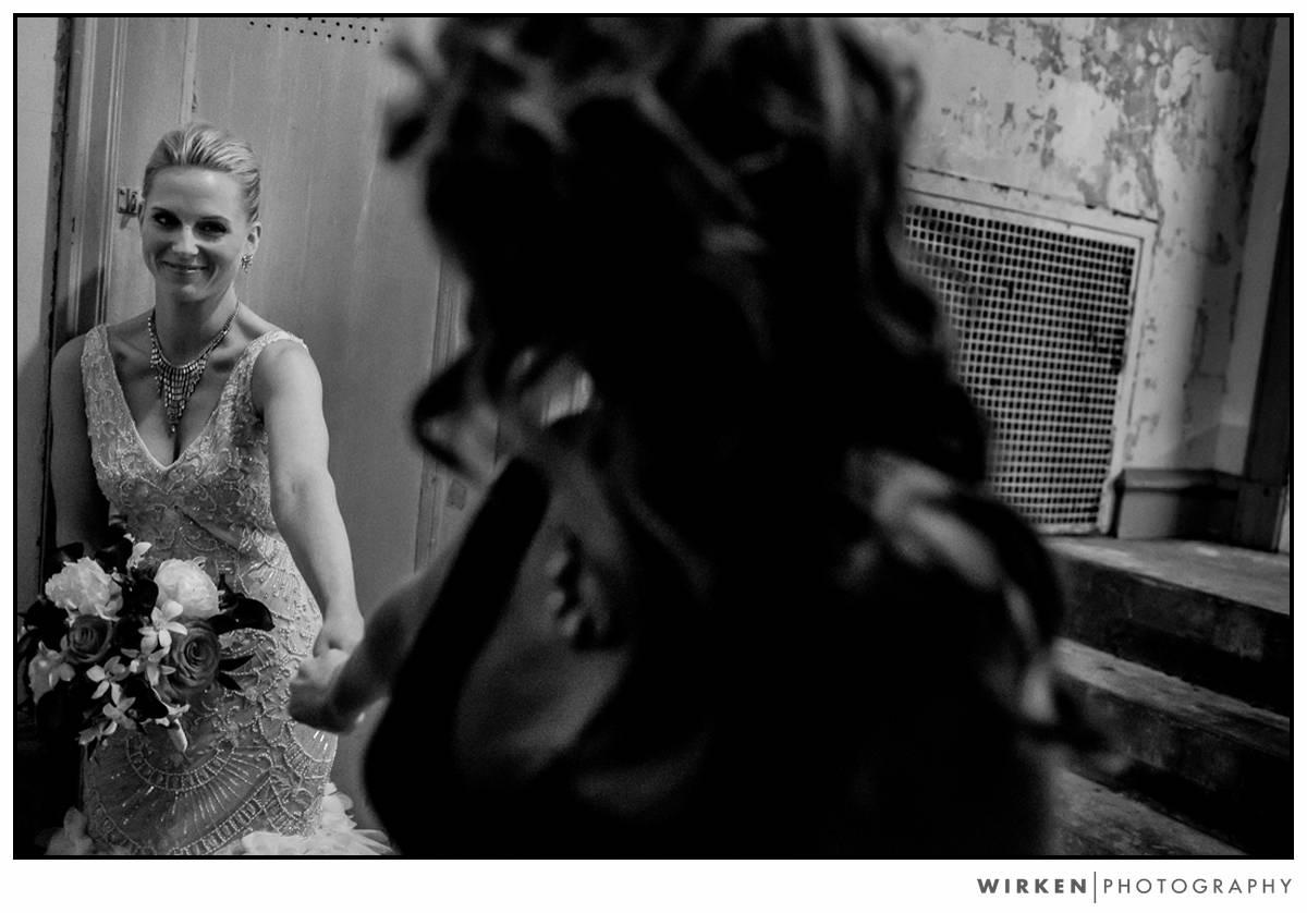 014_same_sex_kansas_city_wedding_photography_midland_theater_new_years_eve_wedding_photographer