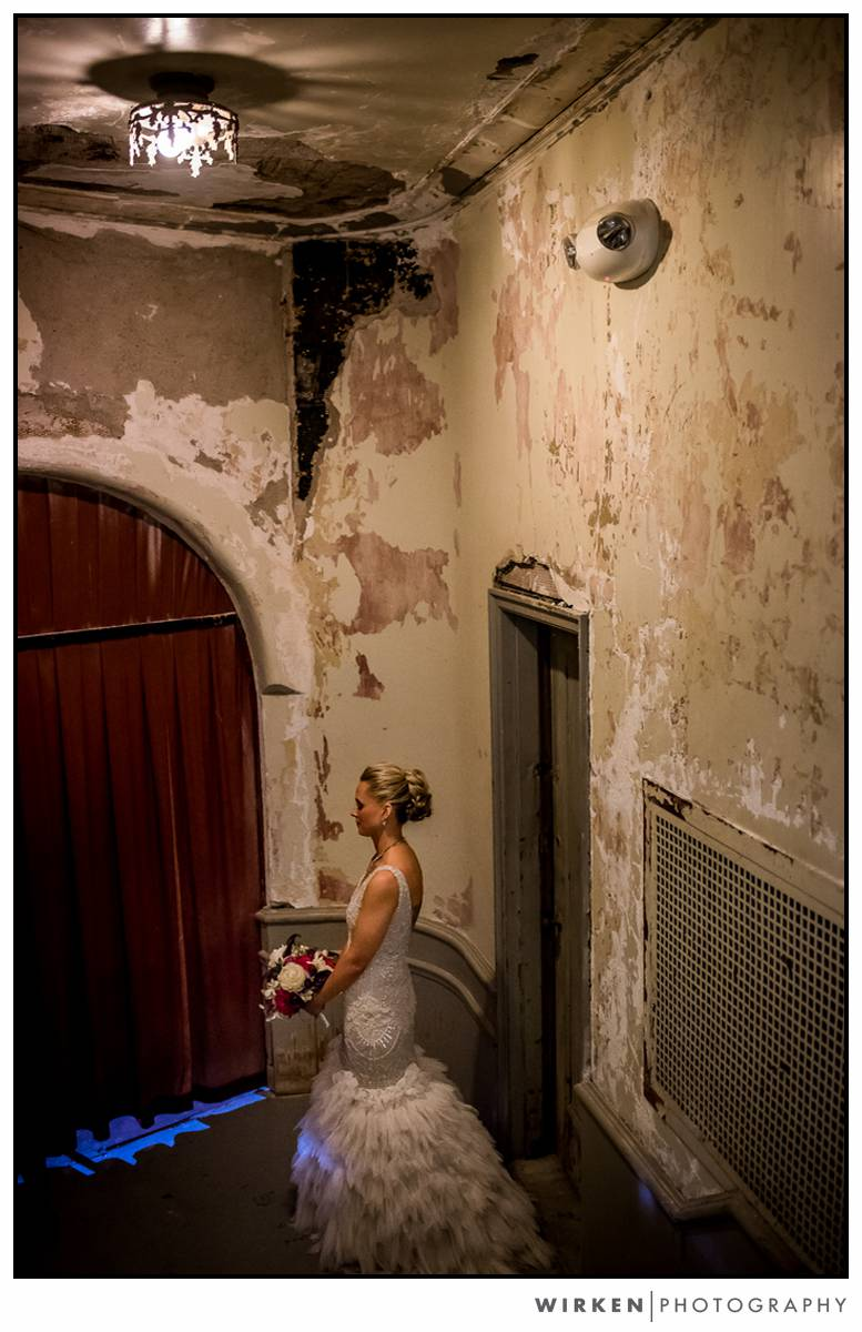 015_same_sex_kansas_city_wedding_photography_midland_theater_new_years_eve_wedding_photographer