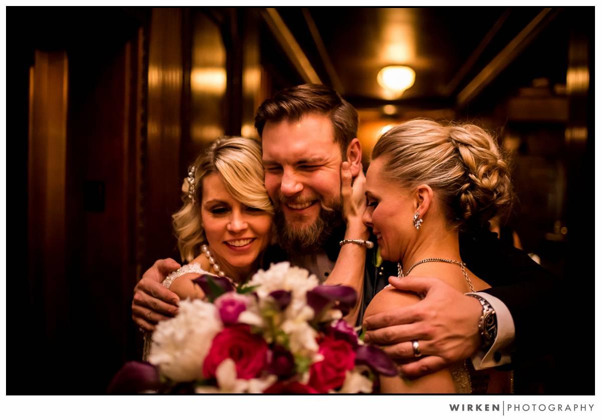 021_same_sex_kansas_city_wedding_photography_midland_theater_new_years_eve_wedding_photographer