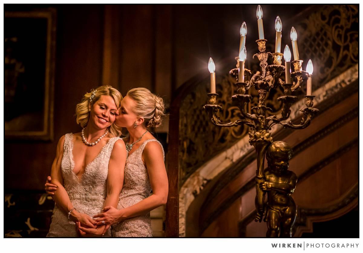 023_same_sex_kansas_city_wedding_photography_midland_theater_new_years_eve_wedding_photographer