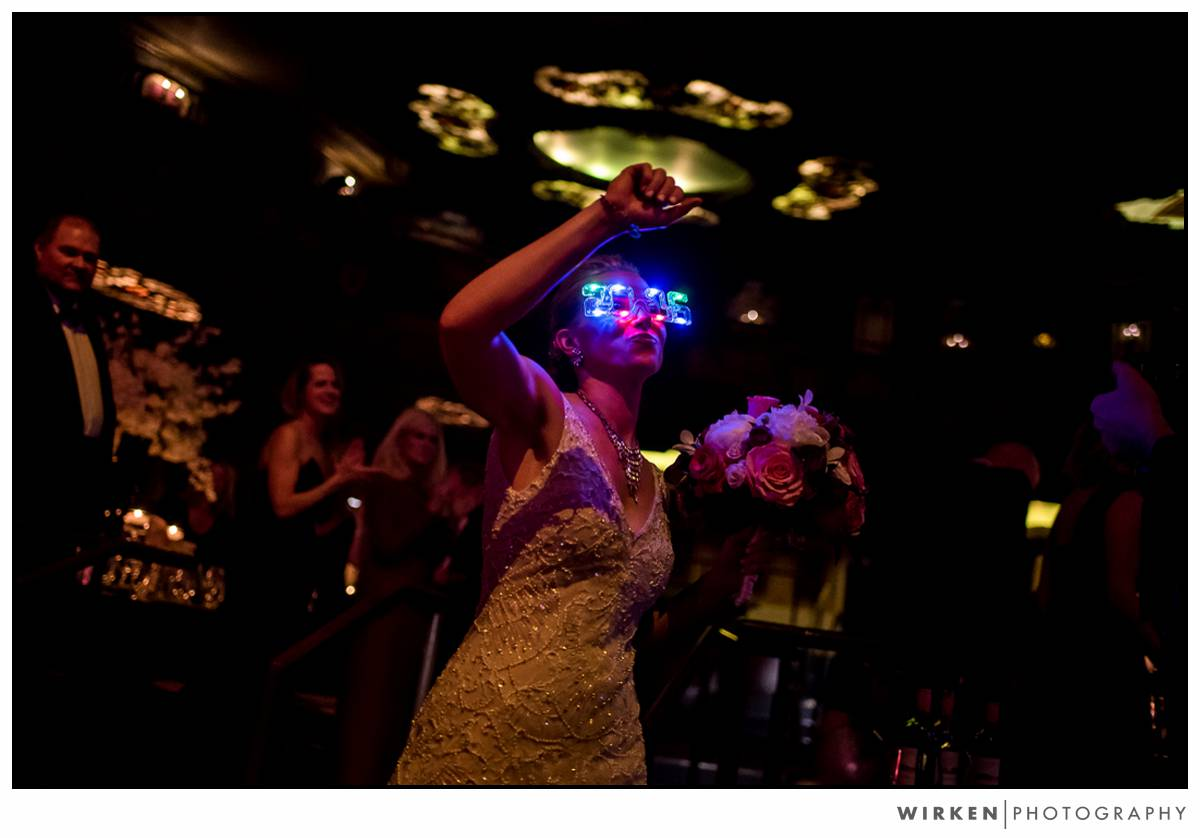 025_same_sex_kansas_city_wedding_photography_midland_theater_new_years_eve_wedding_photographer