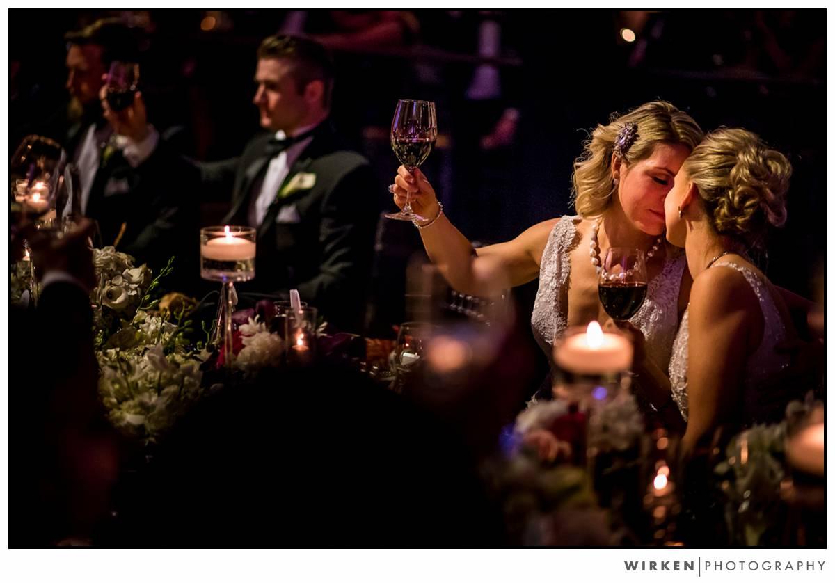 027_same_sex_kansas_city_wedding_photography_midland_theater_new_years_eve_wedding_photographer