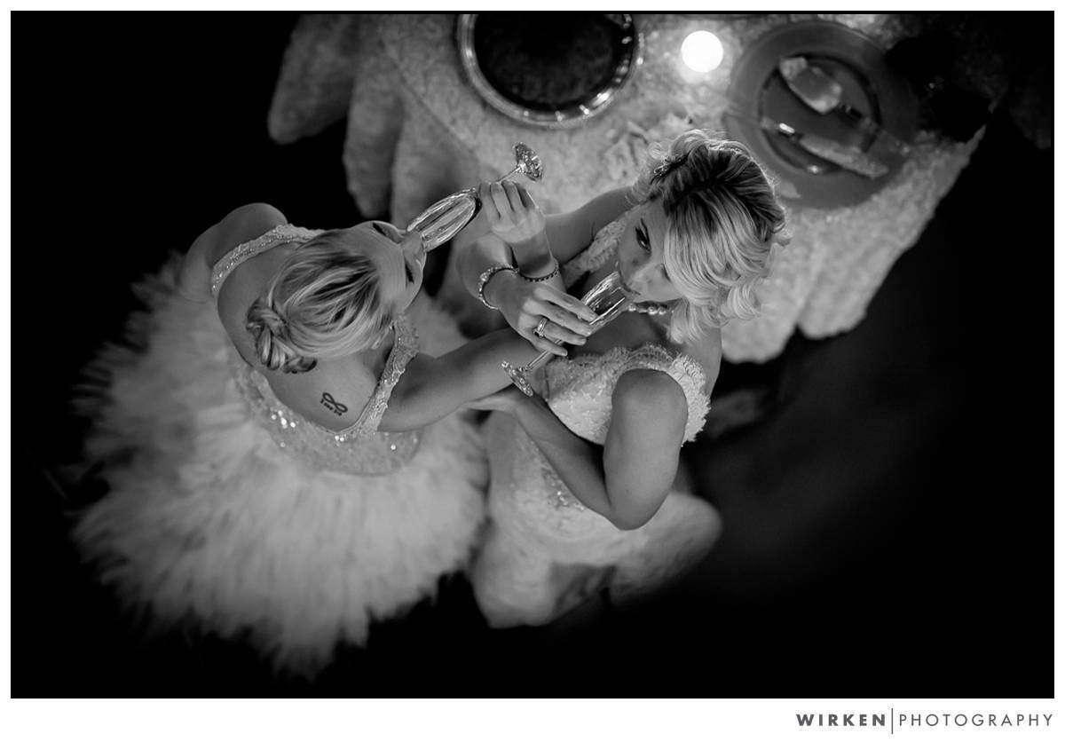 029_same_sex_kansas_city_wedding_photography_midland_theater_new_years_eve_wedding_photographer