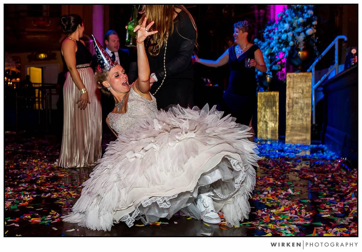 035_same_sex_kansas_city_wedding_photography_midland_theater_new_years_eve_wedding_photographer