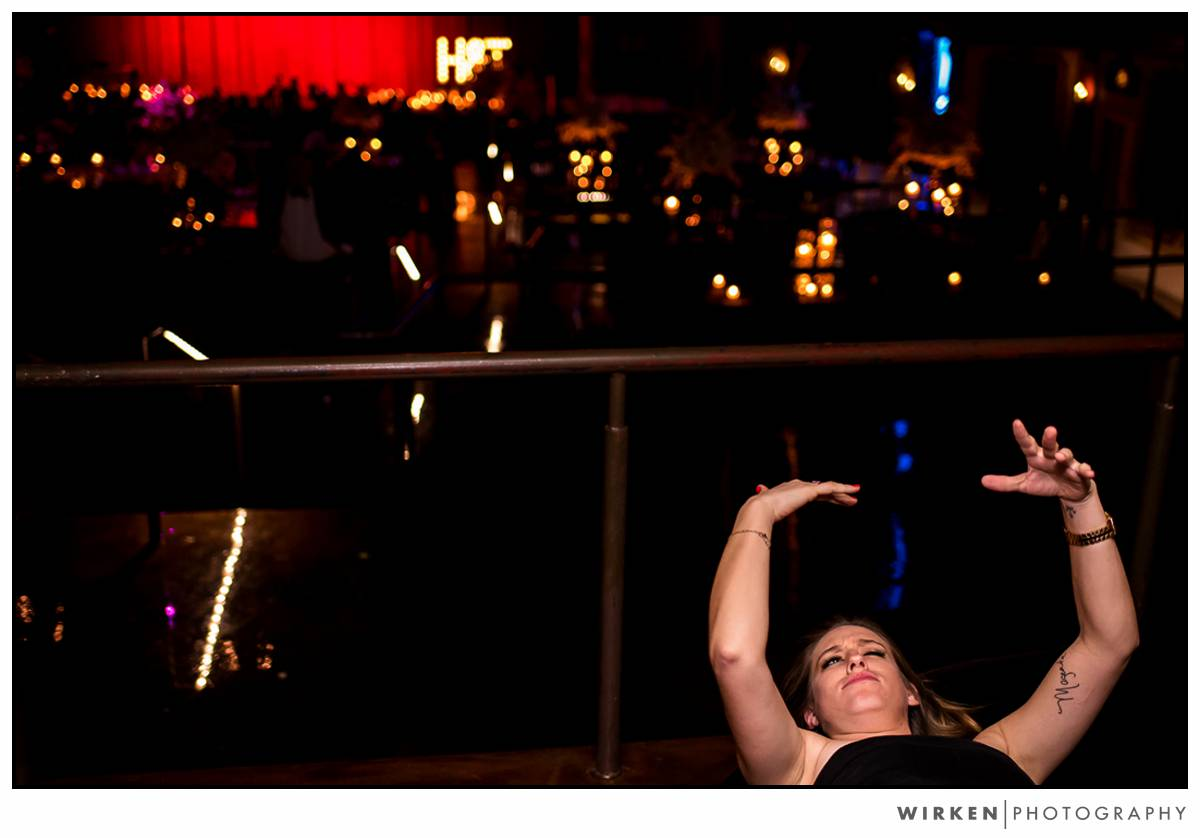 037_same_sex_kansas_city_wedding_photography_midland_theater_new_years_eve_wedding_photographer