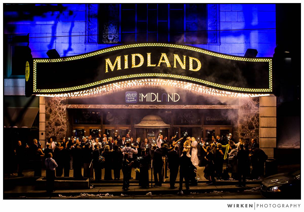 038_same_sex_kansas_city_wedding_photography_midland_theater_new_years_eve_wedding_photographer
