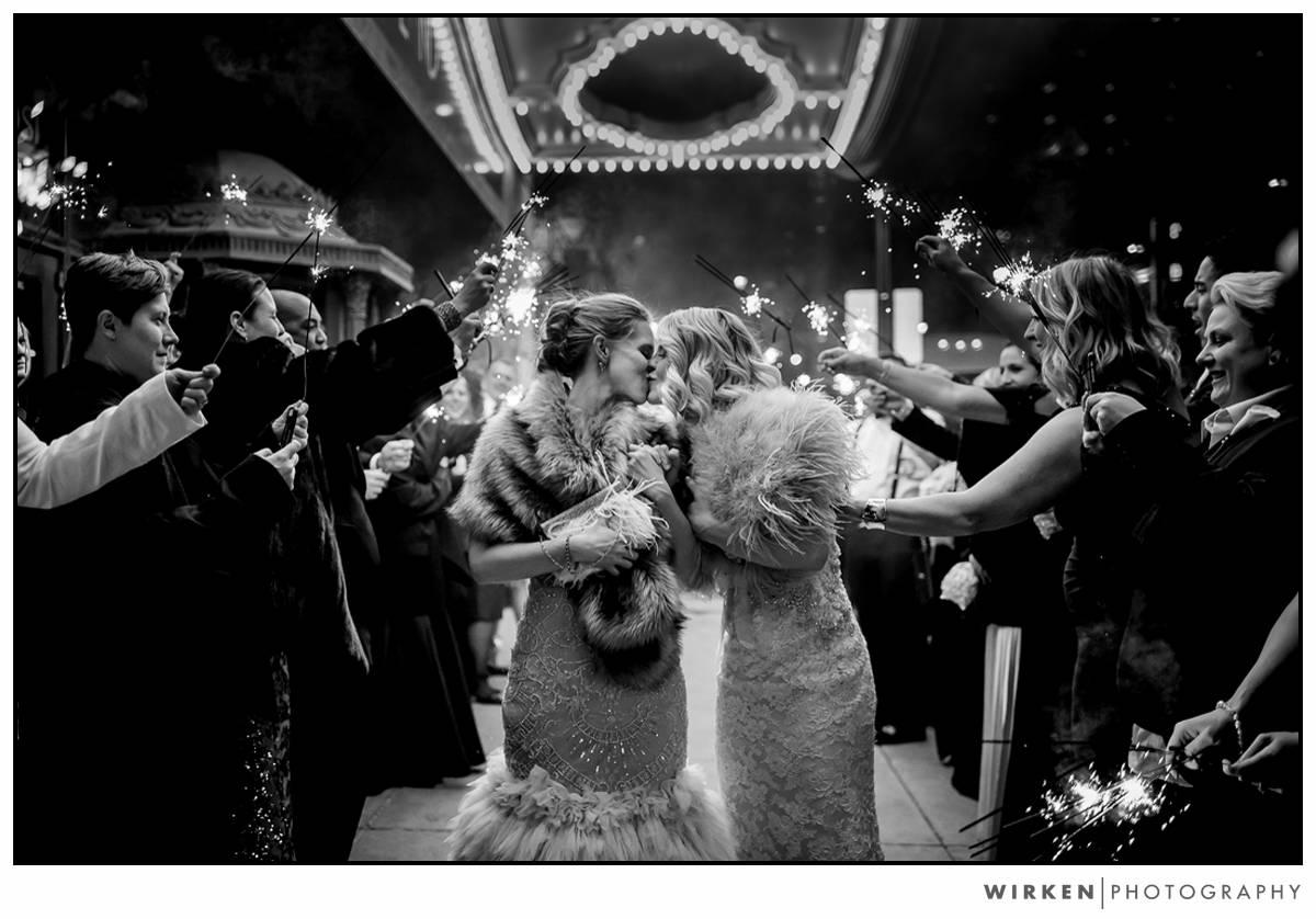 039_same_sex_kansas_city_wedding_photography_midland_theater_new_years_eve_wedding_photographer