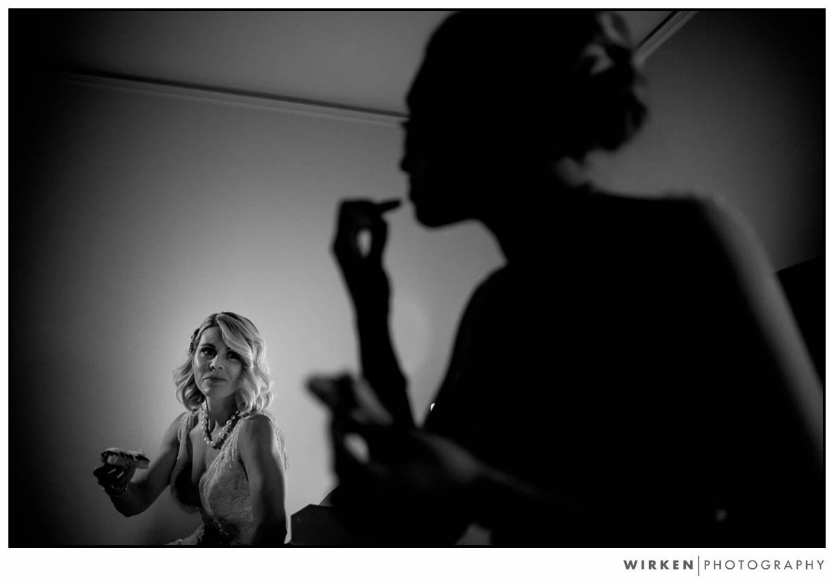 043_same_sex_kansas_city_wedding_photography_midland_theater_new_years_eve_wedding_photographer
