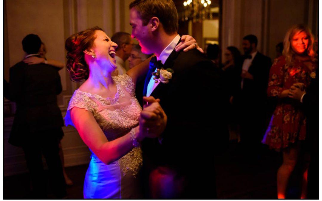 Loose Mansion, Kansas City Wedding Photography   Teaser Tuesday of Amelia and Patrick