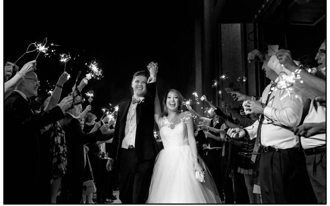 Grand Street Kansas City Wedding Photography   Teaser Tuesday of Drew and Libby