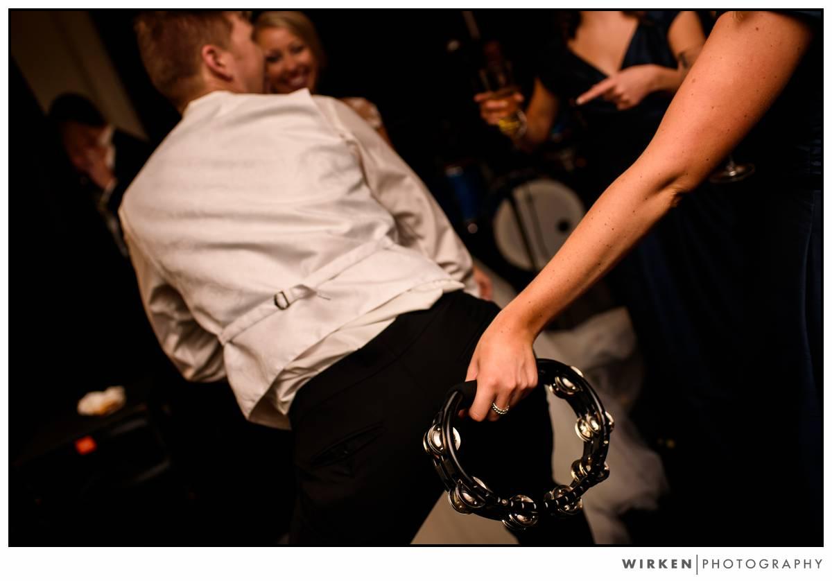 011_kansas_city_wedding_photography_grand_street_cafe_intercontinental_hotel