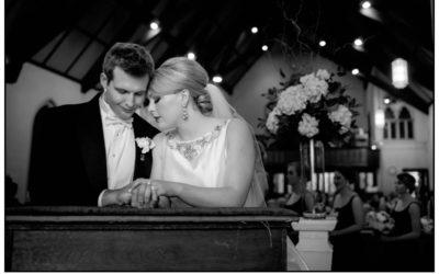 Kansas City wedding photography | Teaser Tuesday of Kelsey and Alex