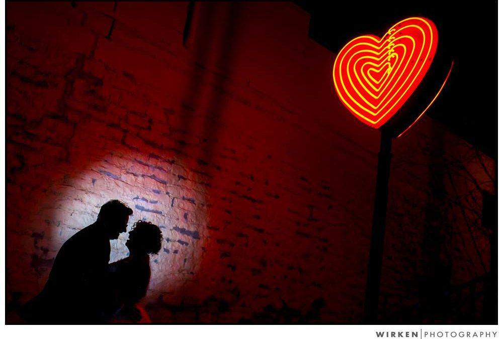 Best Kansas City Wedding photos 2016 | Celebrating love in 2016