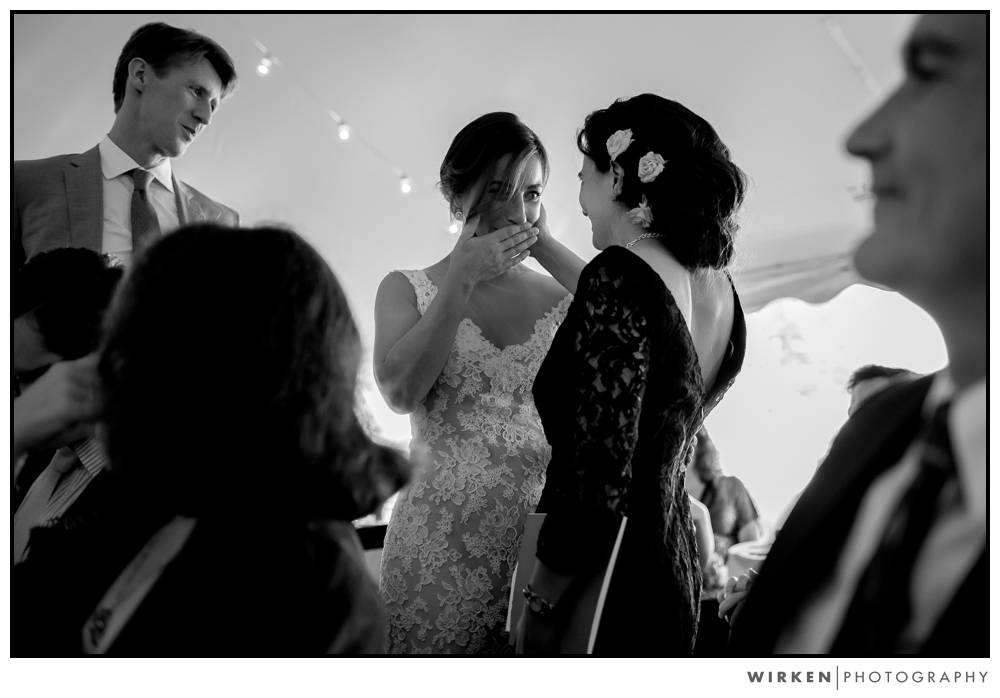 connecticut_farm_wedding_photography