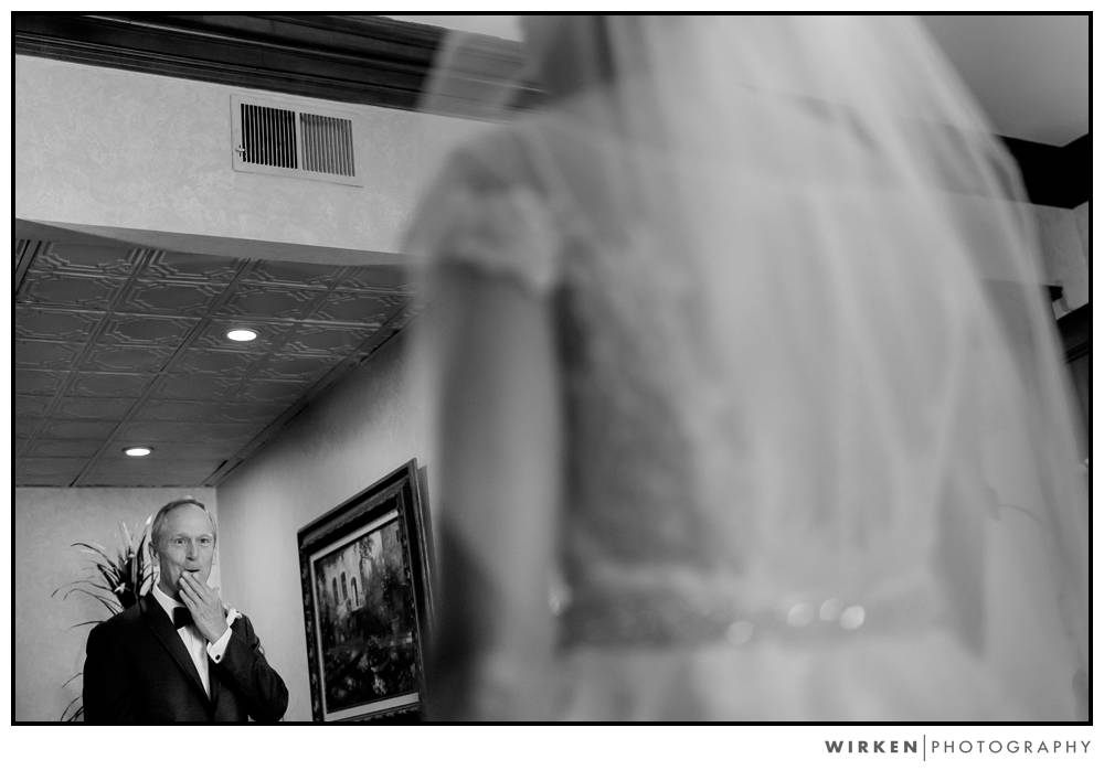 kansas_city_wedding_photographer_loose_mansion