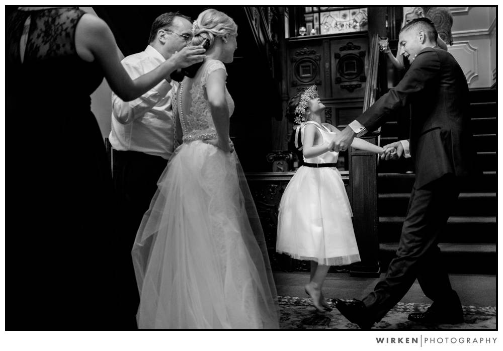 kansas_city_wedding_photographer_loose_mansion_reception