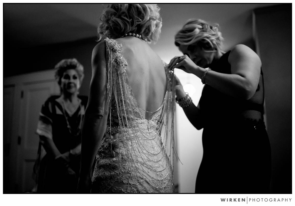 008_same_sex_kansas_city_wedding_photography_midland_theater_new_years_eve_wedding_photographer