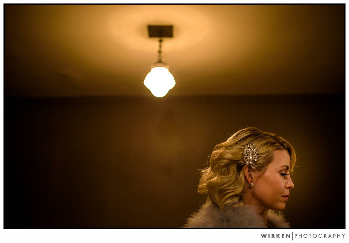 010_same_sex_kansas_city_wedding_photography_midland_theater_new_years_eve_wedding_photographer