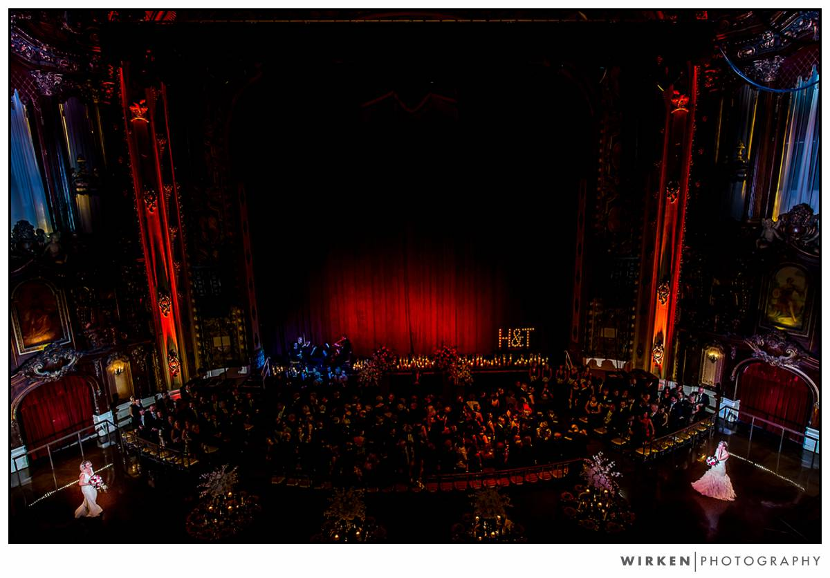 017_same_sex_kansas_city_wedding_photography_midland_theater_new_years_eve_wedding_photographer