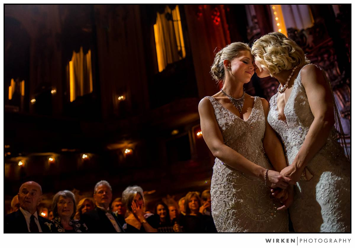 020_same_sex_kansas_city_wedding_photography_midland_theater_new_years_eve_wedding_photographer