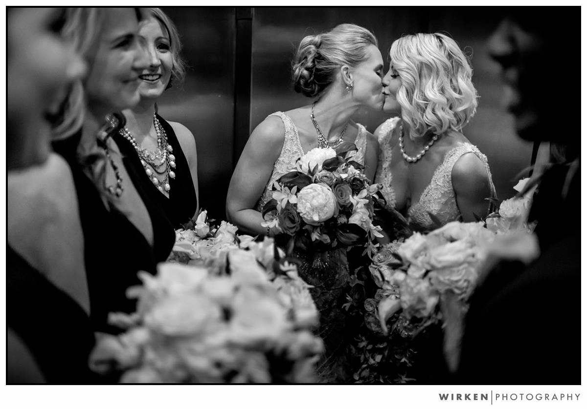 022_same_sex_kansas_city_wedding_photography_midland_theater_new_years_eve_wedding_photographer