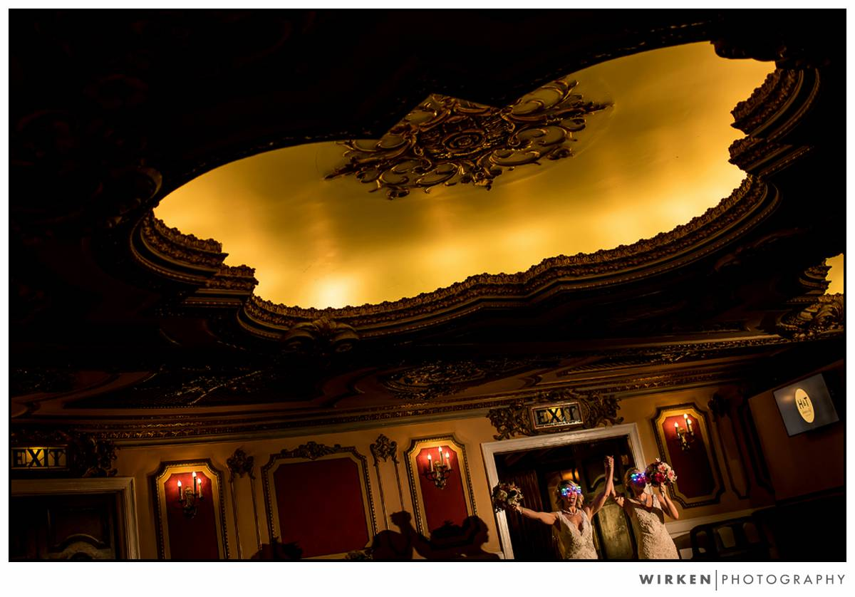 024_same_sex_kansas_city_wedding_photography_midland_theater_new_years_eve_wedding_photographer