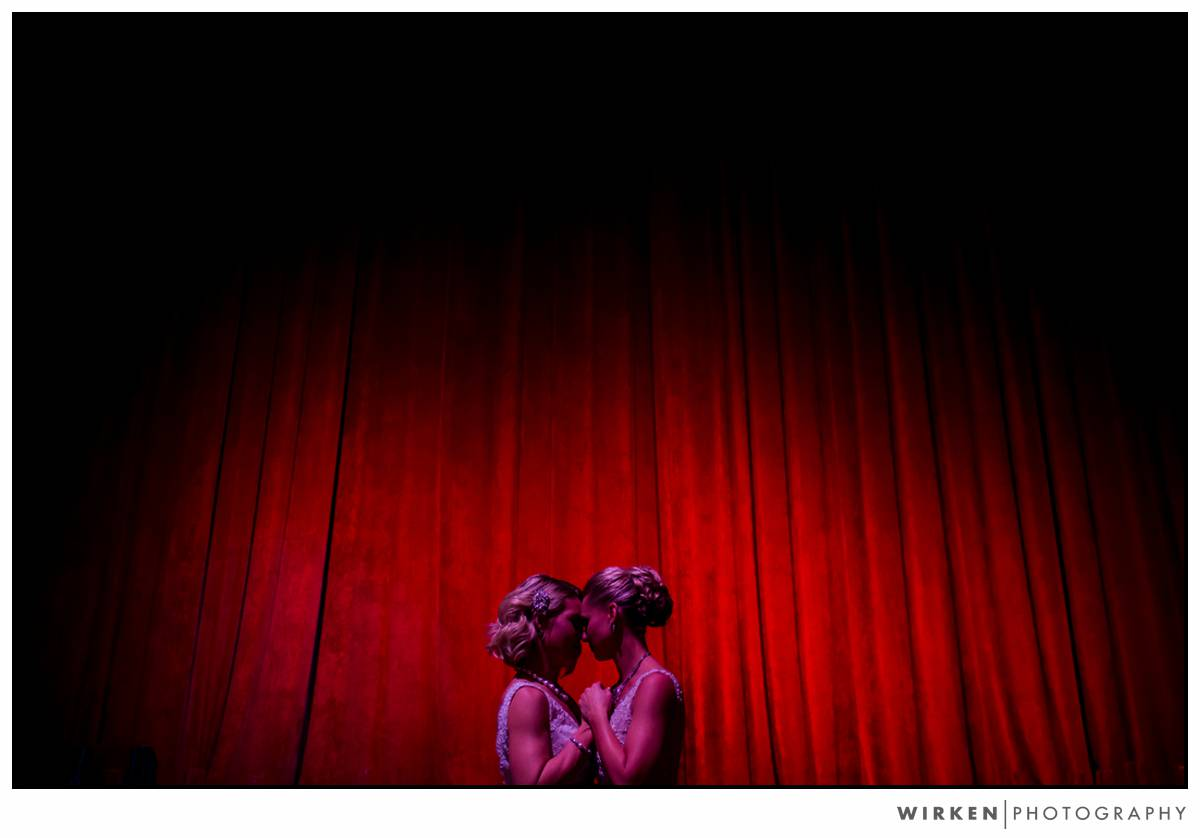 028_same_sex_kansas_city_wedding_photography_midland_theater_new_years_eve_wedding_photographer