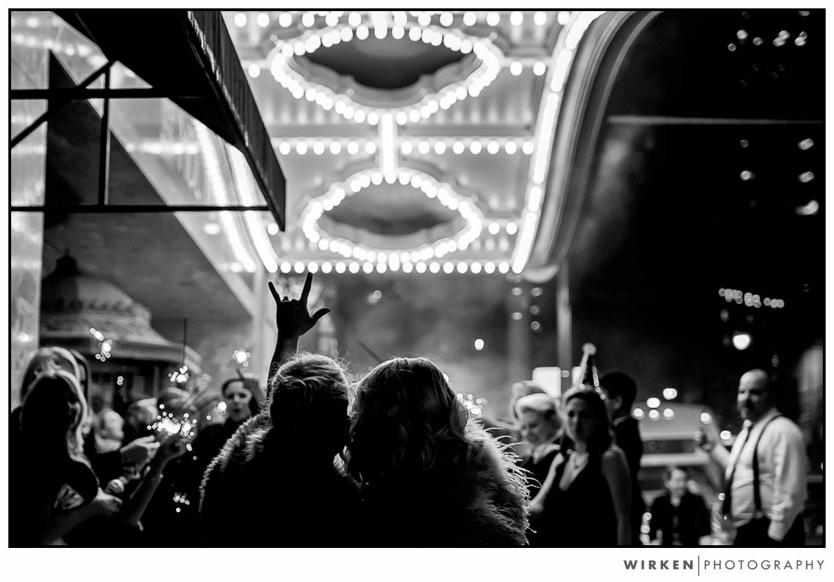 040_same_sex_kansas_city_wedding_photography_midland_theater_new_years_eve_wedding_photographer