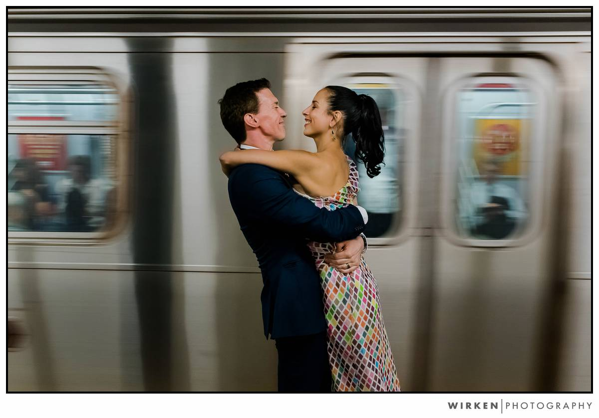 006_brooklyn_newyork_city_subway_wedding_photos