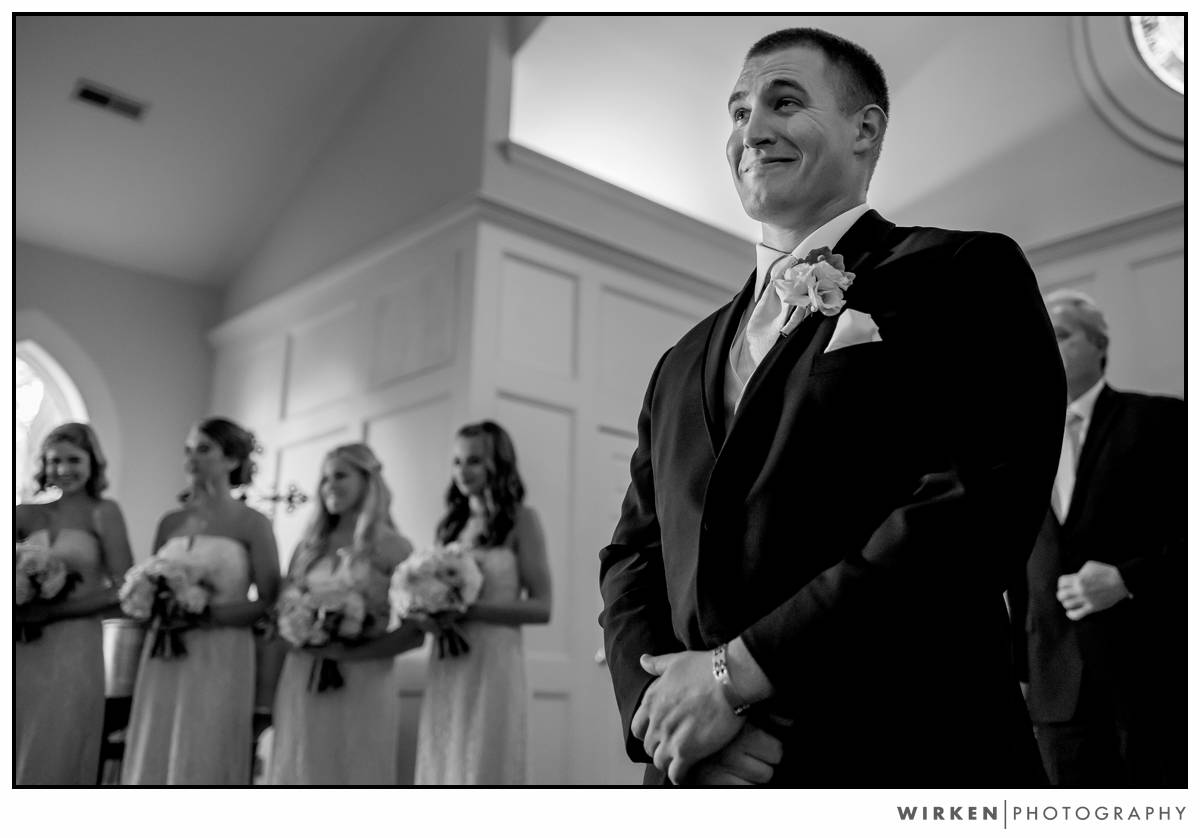 002_kansas_city_wedding_photography_hawthorne_house_wedding_parkville_missouri_wedding_photos