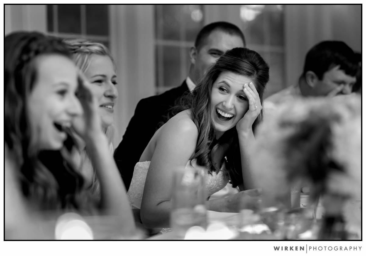 003_kansas_city_wedding_photography_hawthorne_house_wedding_parkville_missouri_wedding_photos