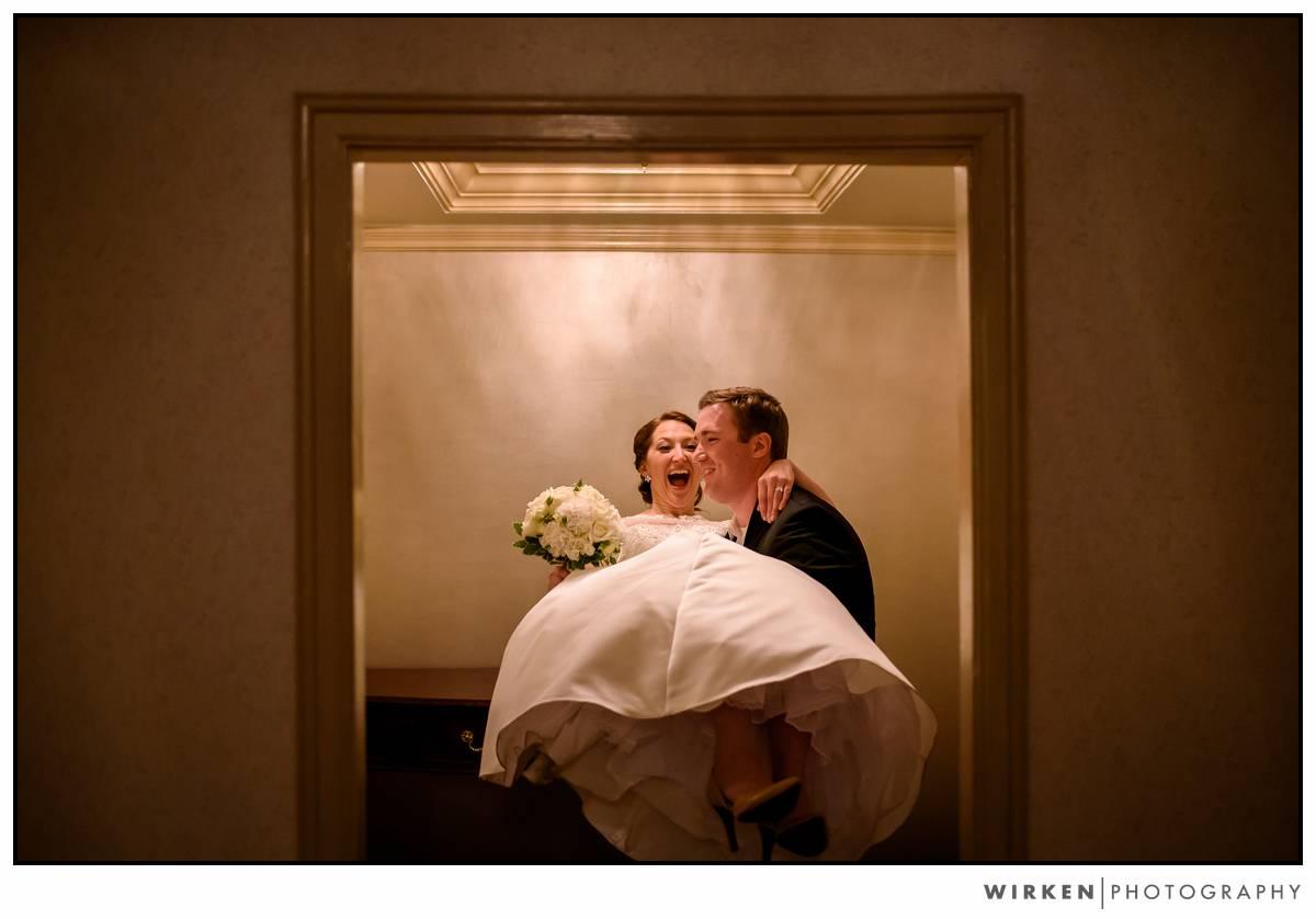 005_kansas_city_wedding_photography_loose_mansion_intercontinental