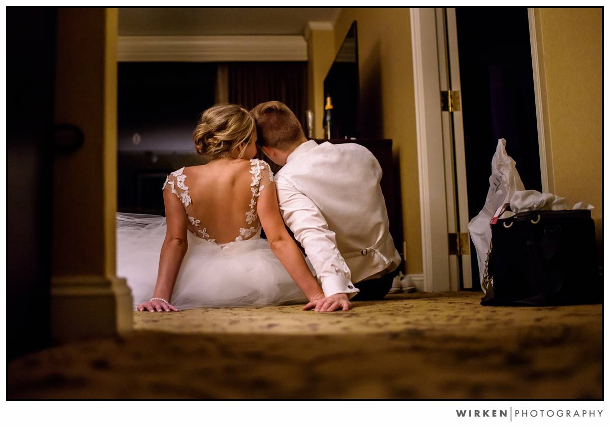 012_kansas_city_wedding_photography_grand_street_cafe_intercontinental_hotel
